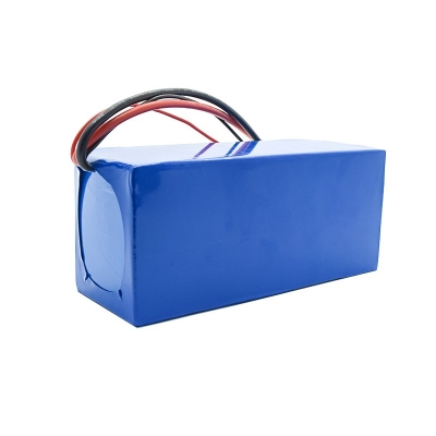12v 20ah 18650 battery lithium ion for power device